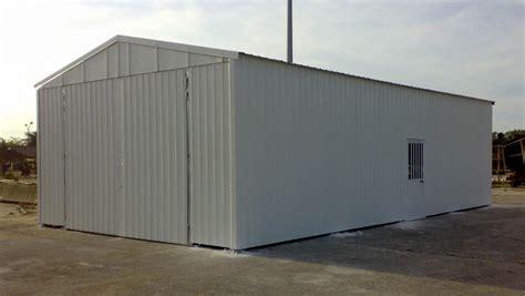 capannoni prefabbricati usati in vendita capannoni industriali agricoli e magazzini prefabbricati