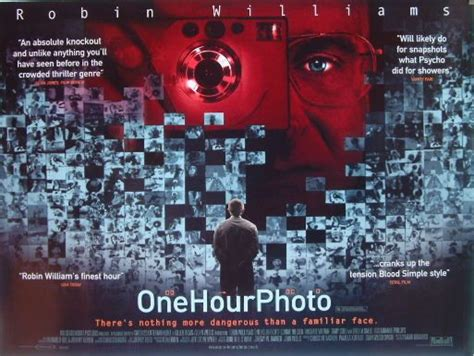 hour photo  poster    imp awards