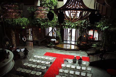 cloudland wedding celebrant archives brisbane city