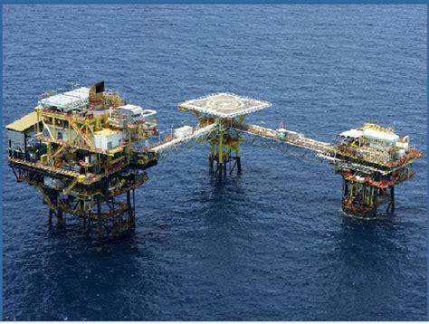 Minyak Dunia Turun harga minyak dunia turun sejak minggu lalu mynewshub