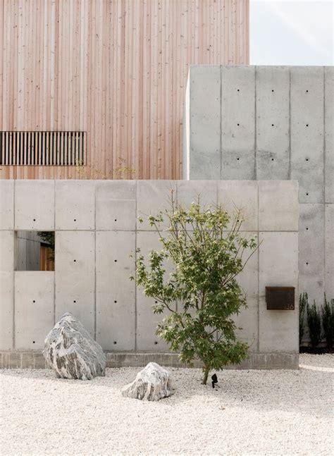 best 25 twilight house ideas on pinterest arch house best 25 contemporary building ideas on pinterest