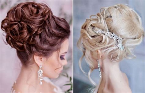 brides hairstyles 2017 hairstyles gathered for the bride in 2017 what will you