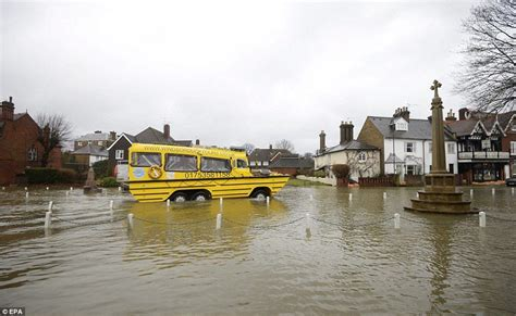 buying a house on a floodplain if you buy a house on a flood plain you know the risks