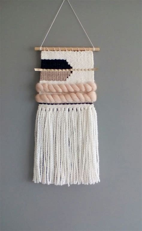 wall hanging design best 25 wall hangings ideas only on pinterest diy wall