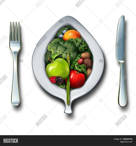 fruits vegetables acai berries foods for healthy living books nutrition healthy lifestyle concept image photo bigstock