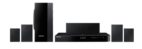 home theater systems  india october