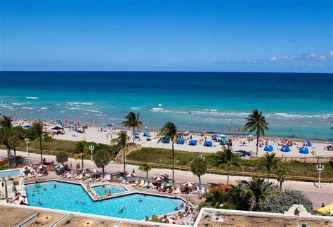 resort cruise resort cruise 2018 room prices