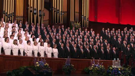 Superior Mormon.org Find A Church #2: Maxresdefault.jpg