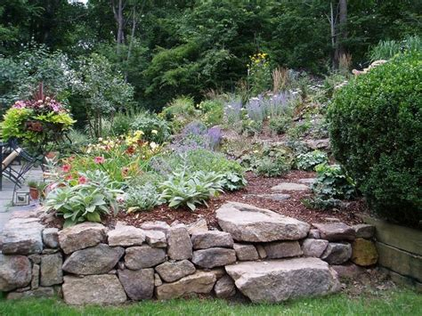 Landscaping Ideas Knoxville Tn Landscaping Ideas East Tennessee 28 Images Darryl S