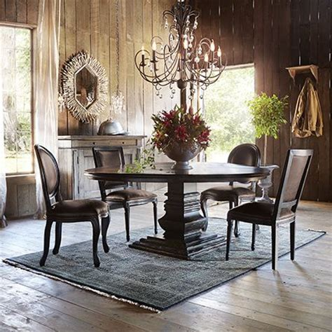 arhaus luciano table review pretty ideas arhaus dining table newlibrarygood com