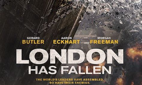 london has fallen film watch online free download hd watch full streaming film london has