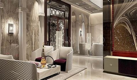Russian Interior Design | top 10 russian interior designers page 9 best interior