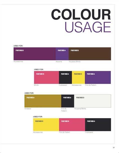 nelly rodi quot soul quot color trend fw 2017 18 trends 703612 next look colour usage a w 2017 2018 mode information