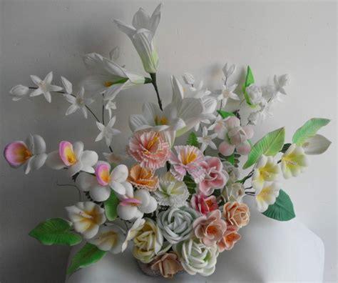 rosas moldes de flores para hacer arreglos florales en fomi goma eva hd moldes para hacer flores fomi fomy foamy envio gratis