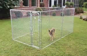 Dog Runner For Backyard Large Dog Run Dog Runs Petsafe Radio Fence Ltd Ireland