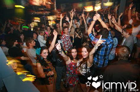 top bars newcastle top 10 bars in newcastle nightlife newcastle