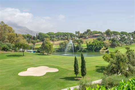 nueva andalucia property for sale property for sale nueva andalucia marbella estates property