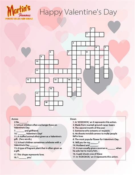 s day puzzle s day resources martins pastry shoppe