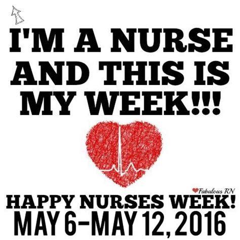 Happy Nurses Week Meme - 664 best nursing humor images on pinterest medical humor