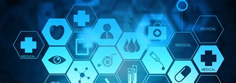 Information Technology In Diagnostics six big trends to in healthcare for 2016 for better healthcare