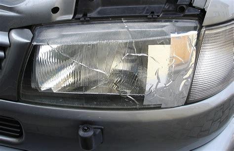 beleuchtung vorne am fahrzeug scheinwerfer t4 wiki