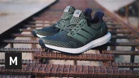 Ultraboost Caged Silverpack Ltd Us 10 Eu 44 buy cheap adidas ultra shoes for s boost sale 2017