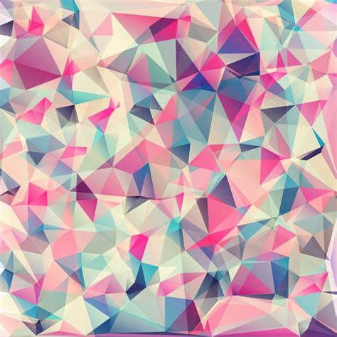 top abstract navy blue geometric triangle background design photos 20 best images about backgrounds on pinterest horoscopes