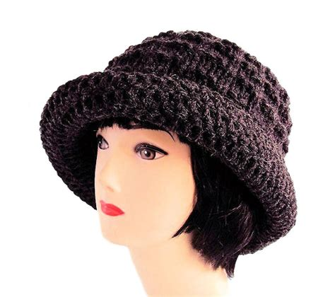 knit winter hat knit hat womens winter hats crochet hat crochet winter hats