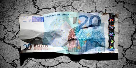 elenco delle banche italiane banche a rischio la lista e lo stato di salute cet1