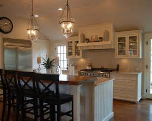 kichen light kitchen lighting ideas white kitchen awesome lights i think pottery barn has these