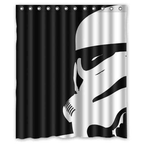 lego star wars shower curtain best 25 star wars bathroom ideas on pinterest target