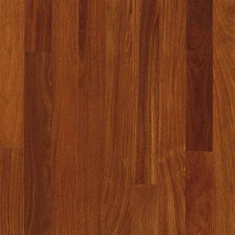 global exotics santos armstrong wood flooring armstrong