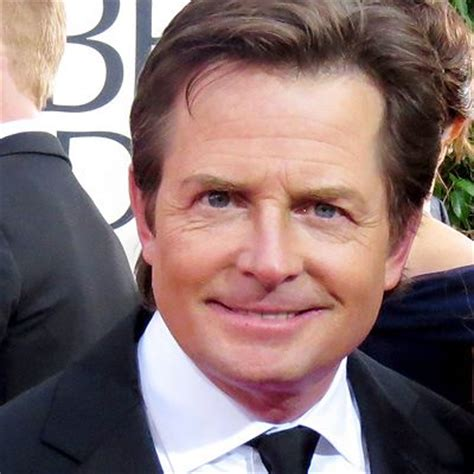 michael j fox ms famous people with parkinson s disease everyday health