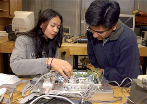 Computer Hardware Engineer Education by Associate Of Arts A A Degree In Computer Engineering Technology