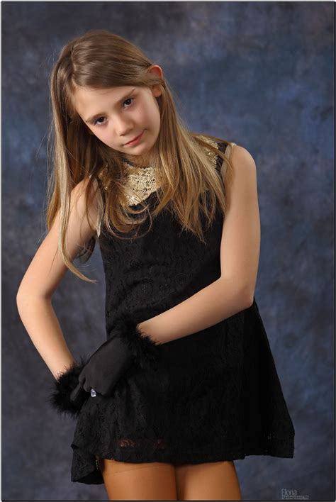 teen model tv elona teen model tv elona elona model blackhat teenmodeling tv elona model blackhat