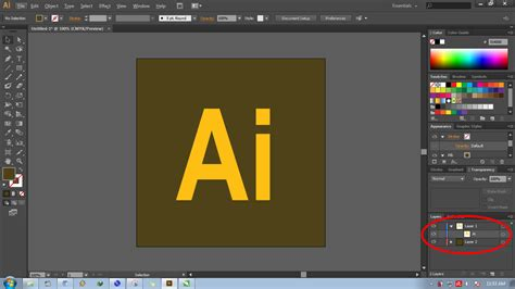 membuat id card dengan adobe illustrator cara membuat flat design di illustrator designs books