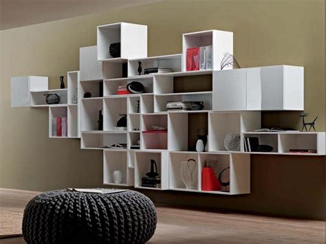 Modular Furniture Living Room 10 Furniture Design Ideas Modular Bookcase For Living Room