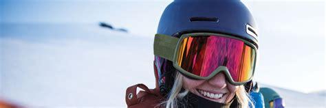 best smith goggles s ski goggles snowboard goggles mtb goggles