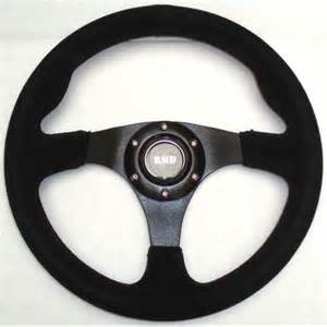 Steering Wheel For Kit Car Racing Steering Wheel Alloy Kit Race Car Omp Sparco Fit Ebay