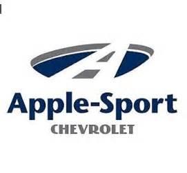 apple sport chevrolet 10 photos car dealers 1635 n