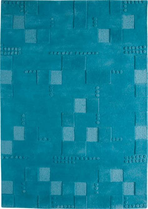 Area rug for dining