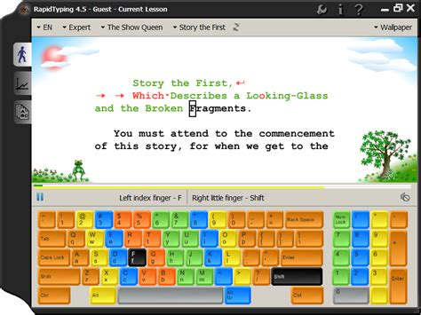 akruti keyboard layout oriya download akruti font keyboard
