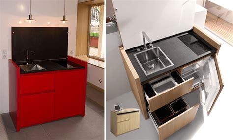 Meuble Gain De Place Pour Studio 2268 by 10 Id 233 Es Pour Optimiser L Am 233 Nagement D Un Studio Partie