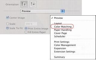 epson layout manager manual printer driver epson nx420