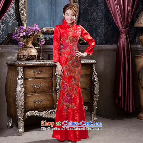 traditional chi clothing clothes tang suits traditional