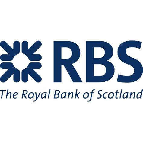 bank of scotland corporate royal bank of scotland on the forbes global 2000 list