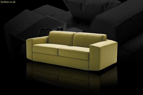 every day sofa bed melvin contemporary every day sofas and sofa beds