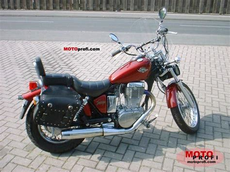 1986 suzuki ls 650 savage moto zombdrive