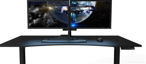 gamer computer desks gamer computer desk