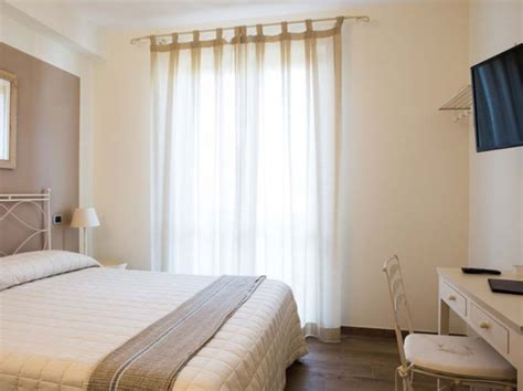 hotel giardino suite wellness hotel giardino suite wellness numana conero it